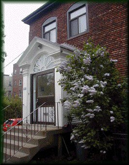 friendly-home-montreal
