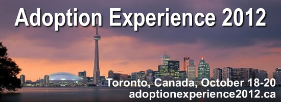 adoption-experience-2012-550x2001